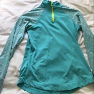 Jackets & Blazers - 90 degrees by reflex jacket